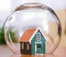 С 1 января вступил в силу Федеральный закон о страховании ответственности застройщиков