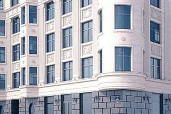 """С 1 марта откроются продажи квартир в клубном доме """"Art View House"""""""