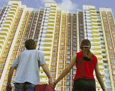 Сбербанк предоставляет ипотеку без первоначального взноса