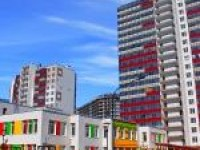 'Setl City' передала муниципалитету детский садик в квартале 'Вена'