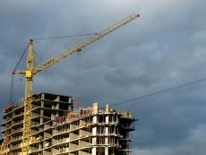 """""""Setl Group"""" построит в Петроградском районе жилой дом"""