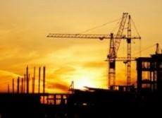 """СК """"Навис"""" готовится к строительству жилого квартала в Красносельском районе"""