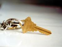 Смольный выделил более 130 млн. рублей на покупку жилья для очередников