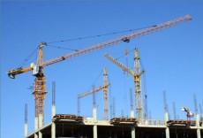 Сотрудники госстройнадзора подтвердили законность строительства жилых домов в Колпинском районе