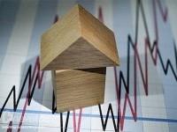 Спрос на жилье бизнес-класса в условиях кризисного 2015 года снизился незначительно