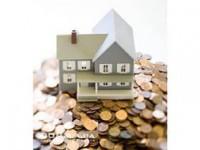 """Сразу три банка предлагают ипотеку с господдержкой на объекты компании """"Петрополь"""""""
