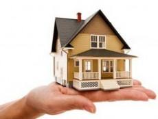 Срок приватизации жилья может быть продлен до 2018 года