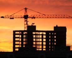 """Срок сдачи жилого комплекса """"На Заречной"""" может быть опять пересмотрен."""