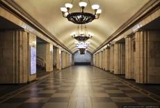 Станцию метро для жителей Кудрово могут открыть уже в 2015 году