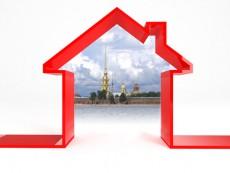 Свежие ипотечные предложения на питерские новостройки