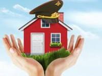 """Третья очередь ЖК """"Новый Оккервиль"""" присоединилась к программе """"Военная ипотека"""""""