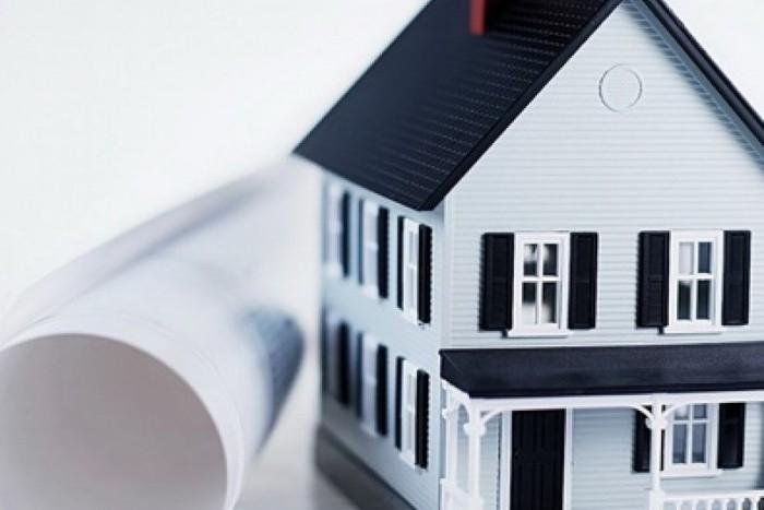 Утверждены свежие нормативы стоимости жилья в Петербурге и Ленобласти.