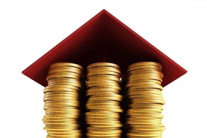 В 2013 цена на жильё в Ленобласти вырастет на 15-20%