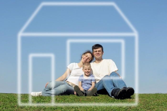 В 2013 году в Ленинградской области были реализованы 1 800 квартир по соцпрограммам