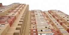 В 2014 году для расселения нуждающихся в этом петербуржцев предусмотрено 150 000 кв.м жилья