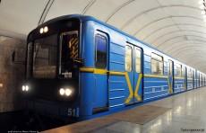 В 2014 году на юго-западе Петербурга может начаться строительство новых станций метрополитена