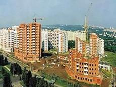 """В 2014 году """"Строительный трест"""" планирует ввести в эксплуатацию 130 000 кв.м жилья"""