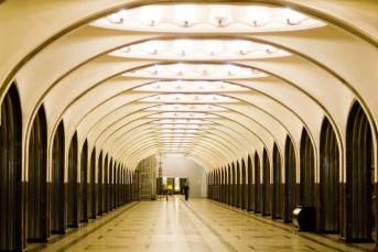 В Кудрово метро придет не раньше 2025 года