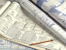 В Купчино собираются строить 175.3 кв.м жилых площадей