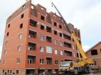 В Курортном районе выявили 2 многоквартирных дома, зарегистрированных как ИЖС
