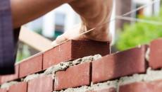 В Ленобласти увеличилось  число домов, возводимых без разрешения на строительство