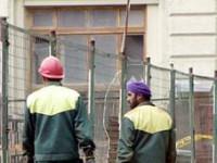 В Ленобласти началась активная борьба с нелегалами на стройплощадках