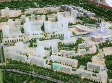 """В микрорайоне """"Балтийская жемчужина"""" появится новый квартал от Setl City"""