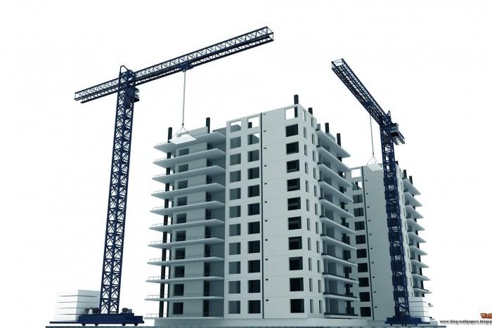 В Московском районе построят новый жилой комплекс