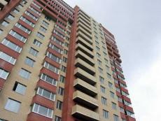 В Московском районе введен в эксплуатацию долгострой