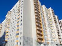 В Мурино появится жилье на территории бывшей воинской части