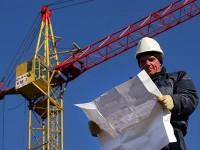 В ноябре на первичный рынок недвижимости Петербурга и Ленобласти выведено 13 новостроек