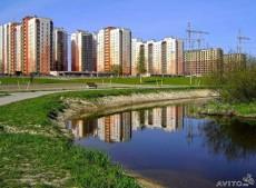 """В ноябре откроются продажи квартир в III очереди ЖК """"Новый Оккервиль"""""""