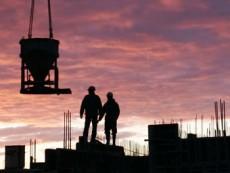 В Новом Девяткино построят 5 млн кв.м жилых площадей