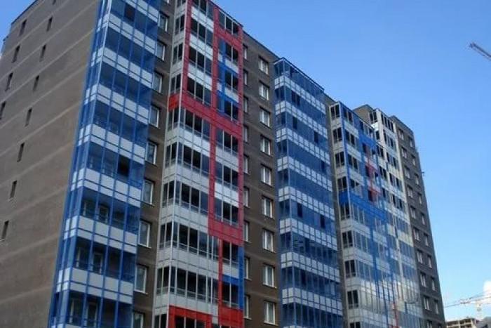 """В новом доме ЖК """"Лондон"""" начинается осмотр готовых квартир"""