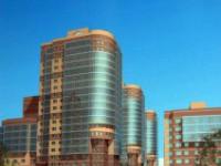 """В первой очереди ЖК """"Панорама 360"""" реализованы почти все квартиры"""