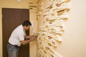 В Петербурге квартиры с отделкой покупают чаще, чем в Ленобласти
