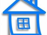 В Петербурге снизился поток инвесторов в недвижимость