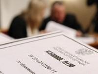 В Петербурге за год 7 застройщиков стали фигурантами уголовных дел