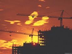 В Приморском районе возведут около 700 000 кв.м малоэтажных новостроек