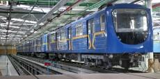 В России может появиться частное метро