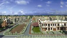 В Шлиссельбурге появятся новый квартал и коттеджный поселок