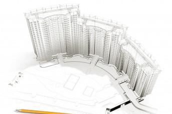 В Шушарах может появиться новый жилой комплекс