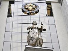 В центре Петербурга построят жилье для работников Верховного и Высшего Арбитражного судов