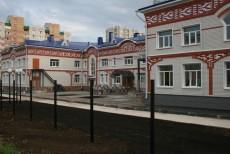 """В ЖК """"Балтийская жемчужина"""" начинается строительство детсада и школы"""