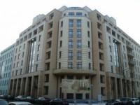 """В ЖК """"На Гребецкой"""" начали выдавать ключи от квартир новым собственникам"""