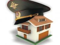 """В ЖК """"Огни залива"""" стала доступна военная ипотека"""