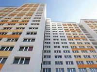 Власти Петербурга приобретут 45 квартир для очередников