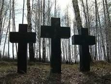 Власти Петербурга создадут карту исторических кладбищ
