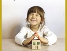 Власти Петербурга выделили 700 млн. рублей на квартиры для сирот