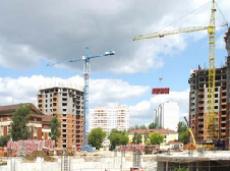 Во Всеволожском районе начинается строительство мини-города